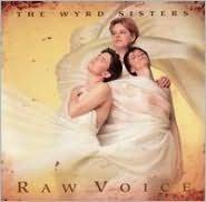 Raw Voice