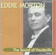 The Sound of the Vaudeville, Vol.1