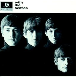 With the Beatles [Remastered]