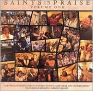 Saints in Praise, Vol. 1