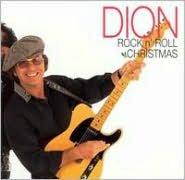 Rock 'n Roll Christmas