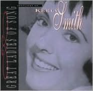 Spotlight on Keely Smith (Great Ladies of Song)