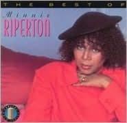 Capitol Gold: The Best of Minnie Riperton