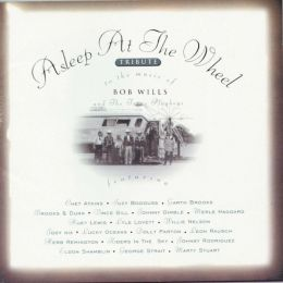 A Tribute to the Music of Bob Wills & the Texas Playboys