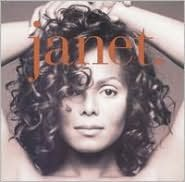 Janet.
