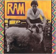 Ram [Bonus Tracks]
