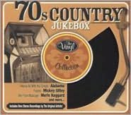 70's Country Jukebox