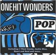 One Hit Wonders: Pop