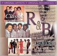 Classic R&B [St. Blair]