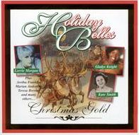 Holiday Belles [St. Clair]