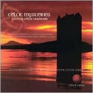 Celtic Mysteries: Tales of Celtic Tradition