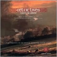 Celtic Lives: Tales of Pride