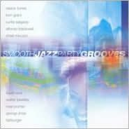 Smooth Jazz Party Grooves