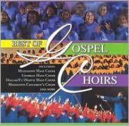 Best of Gospel Choirs