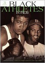 Black Athletes