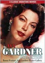 Ava Gardner Collection