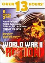 Wwii Action