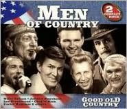 Men of Country [2000]