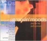 Smooth Jazz Groovin' Moods