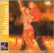 Gold Star Ballroom Series: Jive