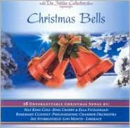 Christmas Bells [United Multi Media #1]