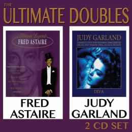 The Ultimate Doubles [2 CD]