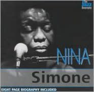 Jazz Biography Series