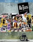 Video/DVD. Title: Rutles Anthology