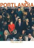 Video/DVD. Title: Portlandia: Season 4