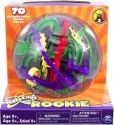 Product Image. Title: Perplexus Rookie