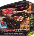Product Image. Title: Air Hogs Hypertrax