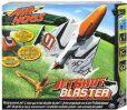 Product Image. Title: Air Hog JetShot Blaster