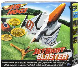 Air Hog JetShot Blaster