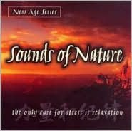 Sounds of Nature [Music Brokers Arg]