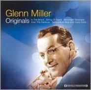 Originals: Glenn Miller