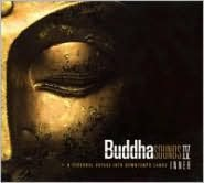 Buddha Sounds, Vol. 4: Inner