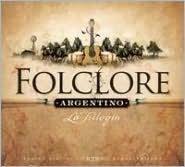 Folclore Argentino: La Trilogia