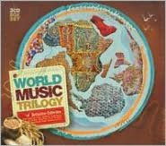 World Music Trilogy