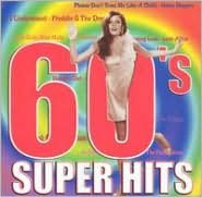 60's Super Hits [Music Brokers]