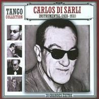 Tango Collection: Instrumental (1928-1931)