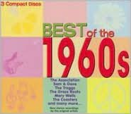 Best of the 1960's [Direct Source 2003]