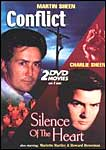 Conflict / Silence of the Heart