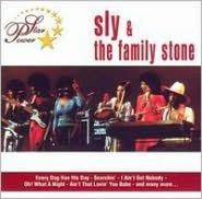 Star Power: Sly & the Family Stone