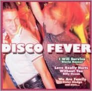 Disco Fever [Direct Source]