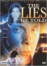 Lies He Told