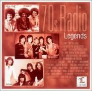 Legends: 70's Radio Legends