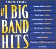 #1 Big Band Hits