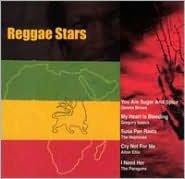 Reggae Stars [Direct Source]