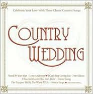Country Wedding [Direct Source]