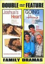 Joshua's Heart/Going Home